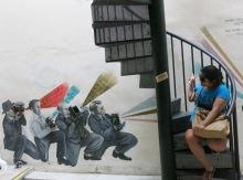 camera museum in penang