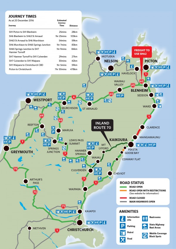 Canterbury-Marlborough-Travel-Map