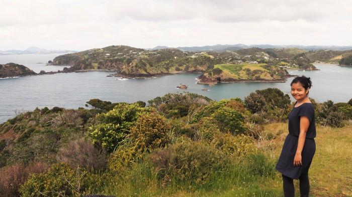 Tutukaka, New Zealand